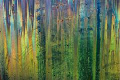 Abstract Colors ©Herman Olivier (Senior & Evening Winner)