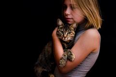 Junior-winner-Kiki-die-kat-©Chantal-Pieters