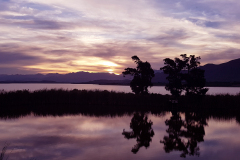 C-Theewaterskloof-Sunset-cell-Peter-Hardcastle-Master-Silver
