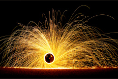 O-Circles-of-Fire-Peter-Hardcastle-Master-Silver