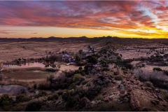 Set-Subject-winner-Big-Sky-Ranch-Sunset-©Herman-Olivier