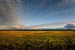 Panoramic view ©Herman Olivier